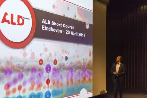 ALD Short course